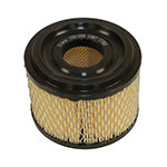 Air Filter / Briggs & Stratton 390492 146400 171400 190400