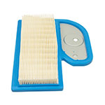 Air Filter / Kawasaki 11013-7002
