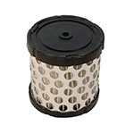 Air Filter / Briggs & Stratton 396424s 130000 132000 114000 92000 60000