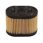 Air Filter / Tecumseh 36745