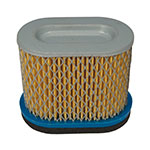 Air Filter / Briggs & Stratton 692446