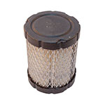 Air Filter / Briggs & Stratton 796032 215802 215805 215807