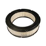 Air Filter / Briggs & Stratton 692519 358700 389400