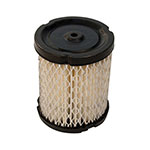 Air Filter / Tecumseh 34782B