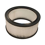 Air Filter / John Deere   Am101812 102 319 P216 P260 P224