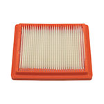 Air Filter / Kohler 14 083 15-S