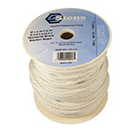 200'Diamond Braid Starter Rope / #5-1/2 Diamond