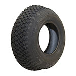 Tire / 18x6.50-8 Super Turf 4 Ply
