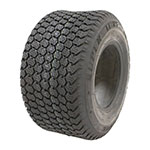 Tire / 18x8.50-8 Super Turf 4 Ply
