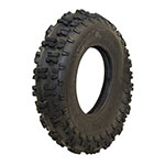 Tire / 16.5x4.80-8 Polar Trac 2 Ply