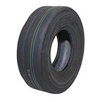 Tire / 11x4.00-5 Slick 4 Ply TL