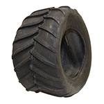 Tire / 24x12.00-12 Chevron Bar 4 Ply