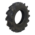 Tire / 4.80x4.00-8 Super Lug 2 Ply