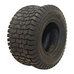 Tire / 18x8.50-8 Turf Saver 4 Ply