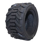 Tire / 18x8.50-10 Trac Chief