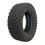 Tire / 25x8.00-12 All Trail 4 Ply