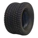 Tire / 24x12.00-12 Turf Master 4 Ply
