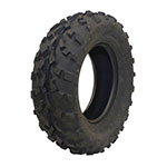 Tire / 24x8.00-12 AT489