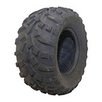 Tire / 24x10.00-11 AT489
