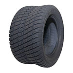 Tire / 18x8.50-10 Multi-Trac 4 Ply