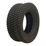 Tire / 24x9.50-12 Multi-Trac 4 Ply