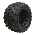 Tire / 22x11.00-10 AT489