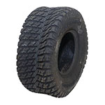 Tire / 18x8.50-8 Turf Smart 4 Ply