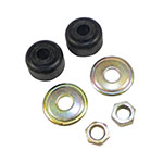 Shock Bushing Kit / E-Z-GO 10194-G1