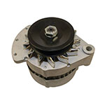 Alternator / Ford D5NN-10300-DR