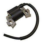 Ignition Coil / Honda 30500-ZE1-073