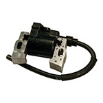 Ignition Coil / Honda 30500-ZJ1-845