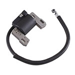 Ignition Coil / Briggs & Stratton 845126