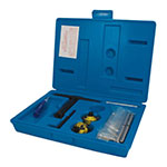 Valve Seat Cutter Kit / Neway