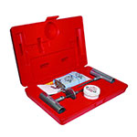 Tire Repair Kit /