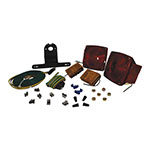 Trailer Light Kit / Complete Kit