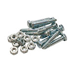 Shear Pin Shop Pack / Ariens 53200500
