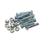Shear Pin Shop Pack / MTD 910-0890A