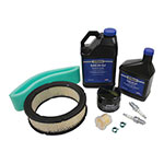 Engine Maintenance Kit / Briggs & Stratton 5119B