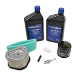 Engine Maintenance Kit / Kohler 12 789 01-S