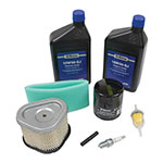 Engine Maintenance Kit / Kohler 12 789 02-S