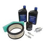 Engine Maintenance Kit / Kohler 24 789 02-S