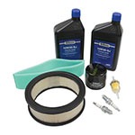 Engine Maintenance Kit / Kohler 24 789 01-S
