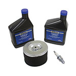 Engine Maintenance Kit / Honda GX240 & GX270