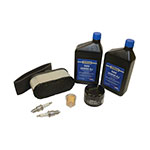 Engine Maintenance Kit / Kawasaki 99999-0384