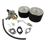 Carburetor Service Kit / Honda GX240