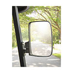 Side Mirrors / Universal