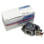 Zama Replacement Carburetor C1q-El7 For Husky Saw H51 / 55 (Us) Rancher Chainsaws & Others