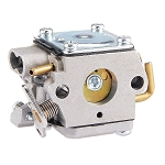 Zama Replacement Carburetor C1q-P22c For Mtd Le Epa Twist Star String Trimmer & Others