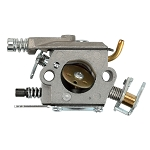 Zama Replacement Carburetor C1q-W29e For Poulan P-600, Husqvarna 36 Chainsaws & Others