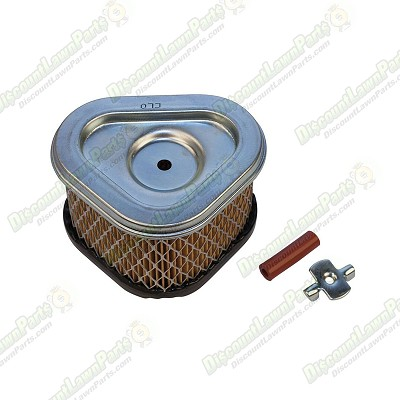 Air Filter / Kohler 12 083 05-S